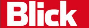 logo_blick